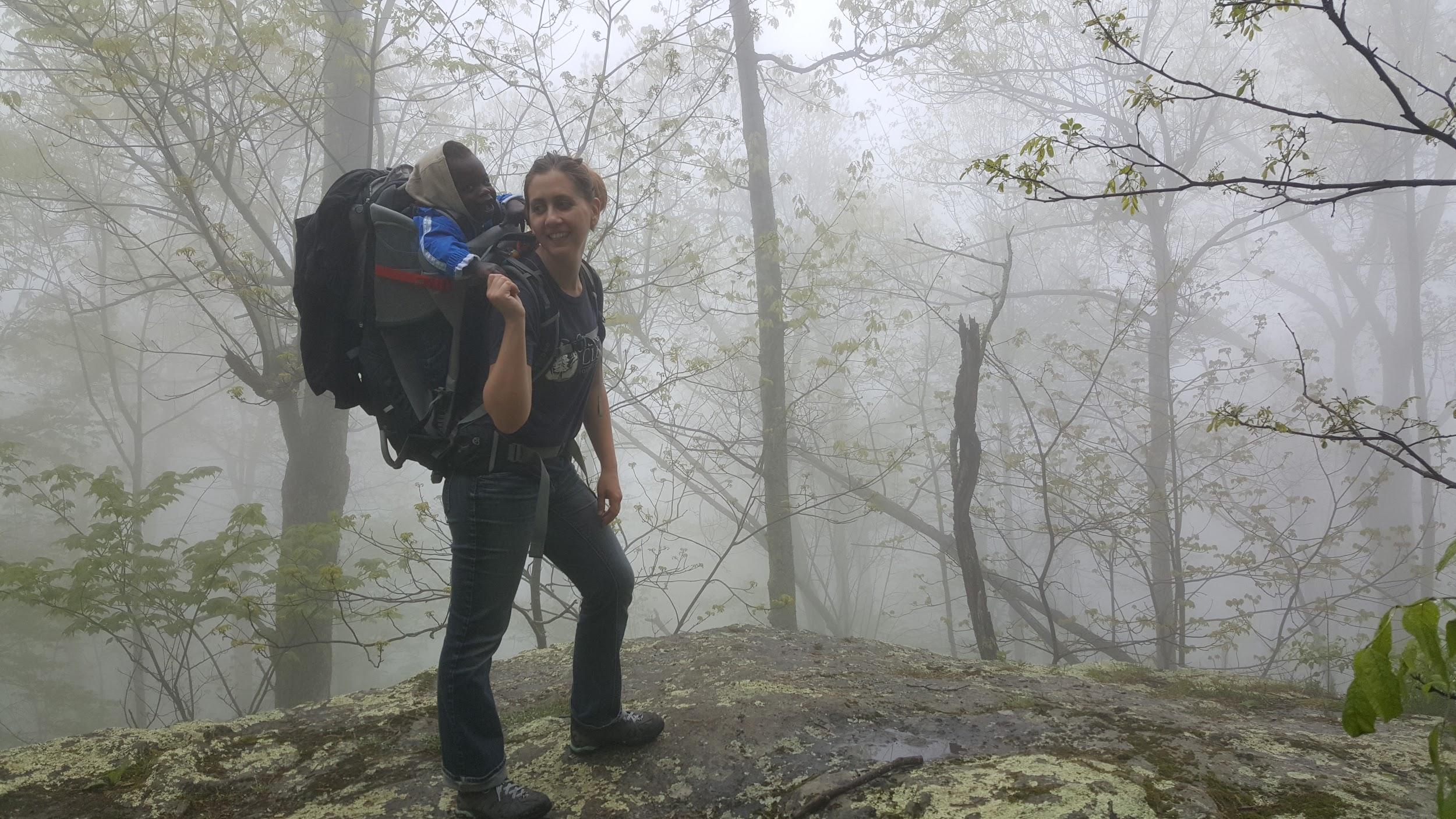 National Parks Sierra Club
