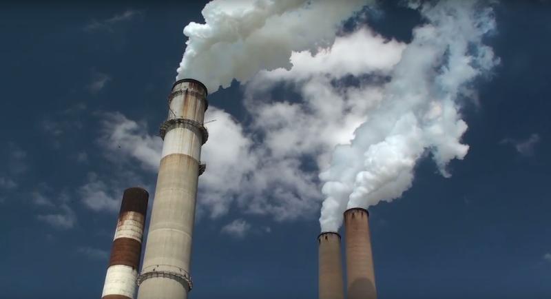 Smog Safeguards In Jeopardy Sierra Club