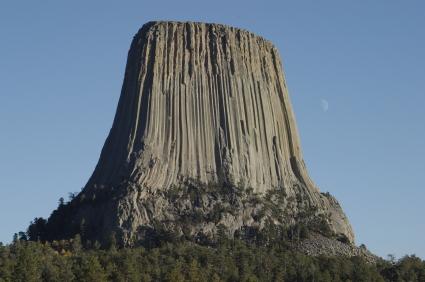 9 Must-See Natural Rock Formations | Sierra Club