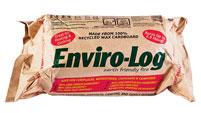 ENVIRO-LOGS