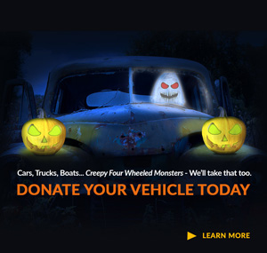 CARS donation
