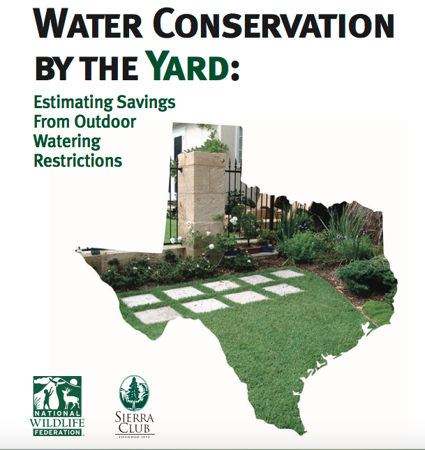 an analysis of the importance of protecting our water resources in economic terms Water is one of our most important resources managing water quality and quantity is essential to protecting our: drinking water supplies environment.