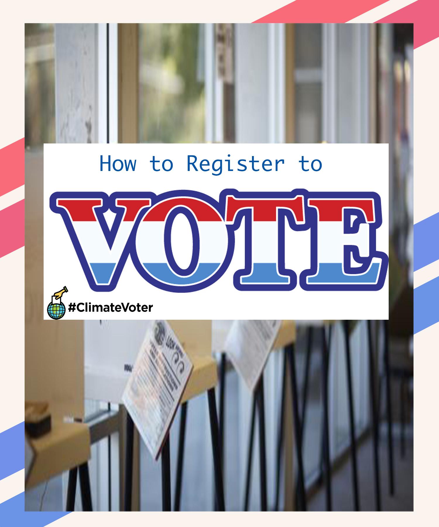 Colorado Voters Guide