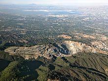 Lehigh Hanson Cement Plant | Sierra Club