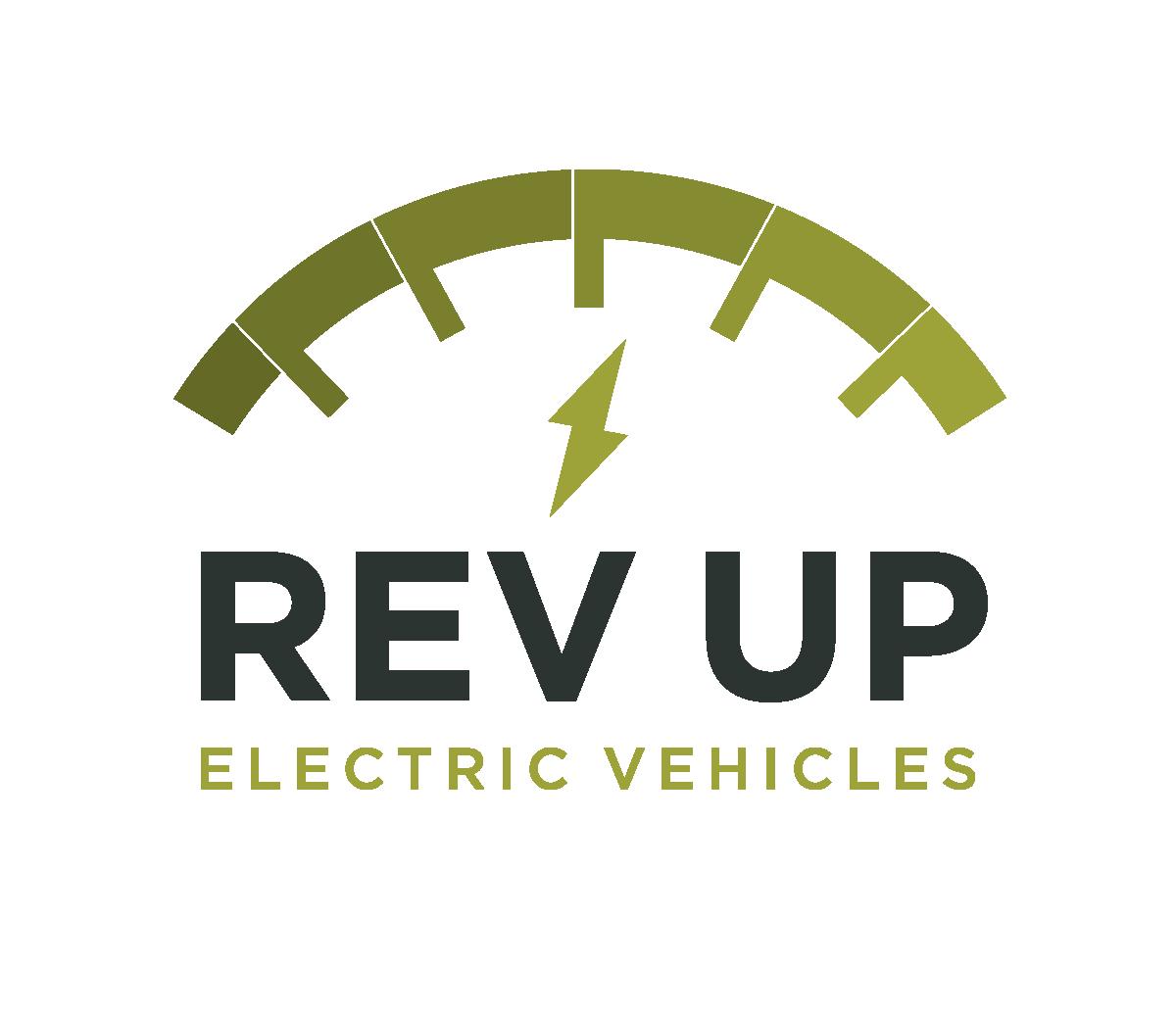 Volunteer to Break Barriers to Electric Vehicles
