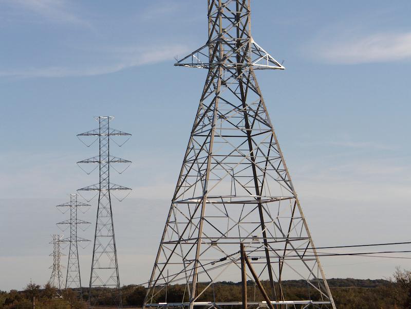 It's Time To Increase Texas' Energy Efficiency Goal | Sierra