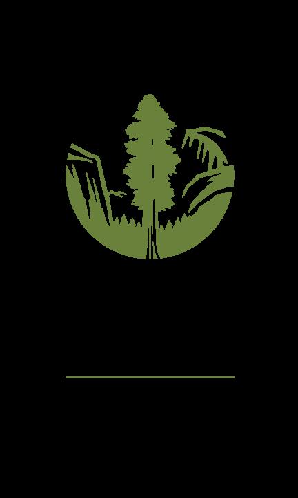 Sierra Club Illinois Chapter Sierra Club