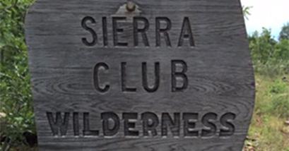 Sierra club singles phoenix