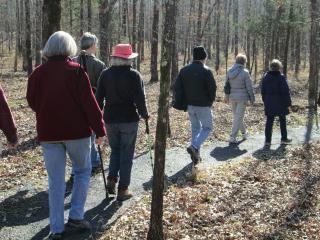 Arkansas Chapter | Sierra Club