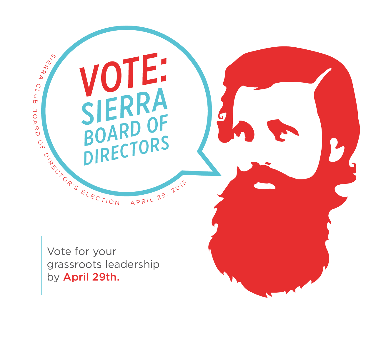Vote Sierra Board Directors