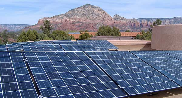 Energy Climate Change Sierra Club