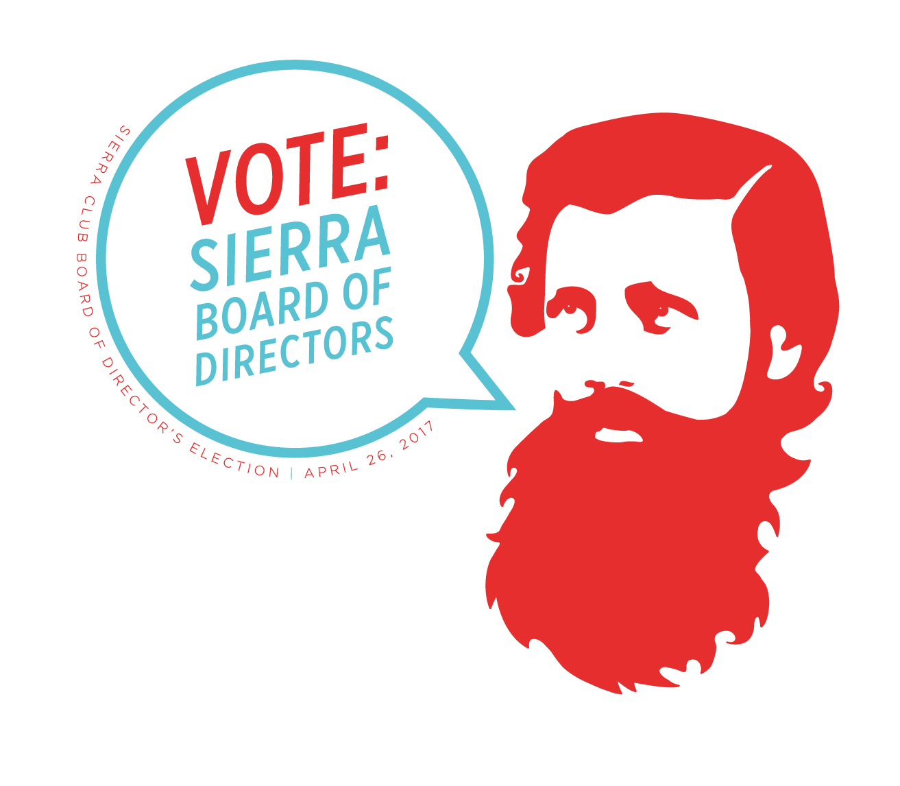 Vote For The National Board Of Directors March 2017 Newsletter Sierra Club  Landov Request For Qualifications Construction