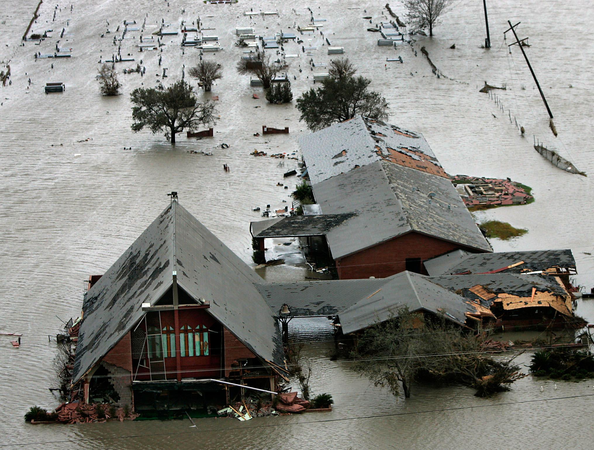 Market Manipulation And Hurricane Rita Kelcy Warren