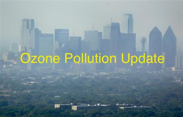 Ozone Jump On It