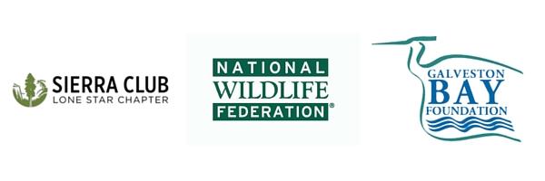 TLW partner logos