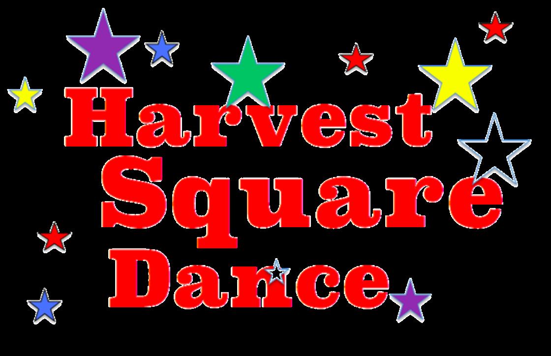 Harvest Square Dance