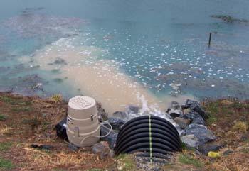 Clean Water   Sierra Club