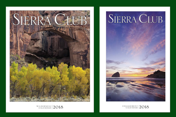 Fundraising   Sierra Club