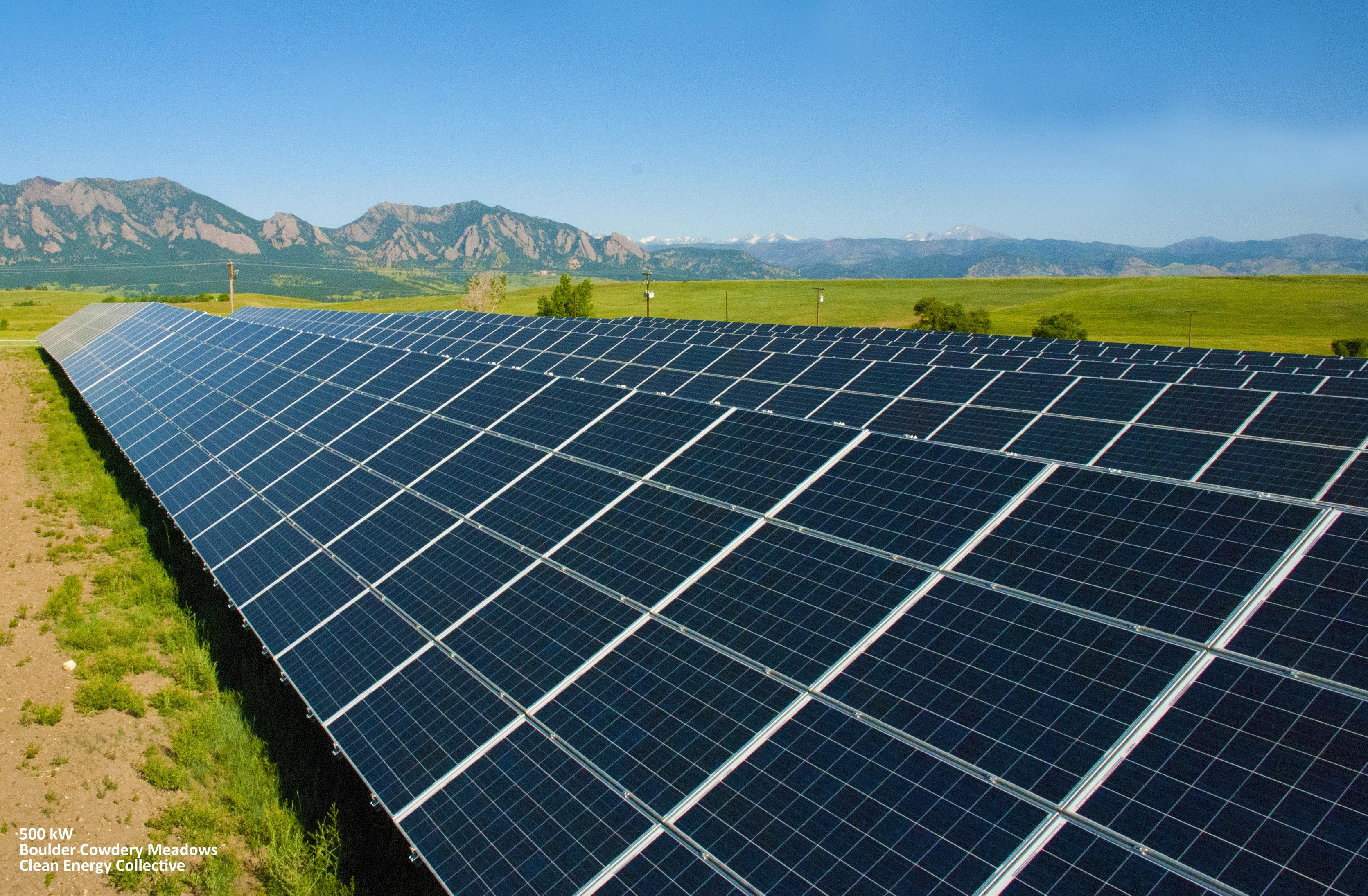 Puc Hearings Slated On Xcel S Solar Killing Proposals