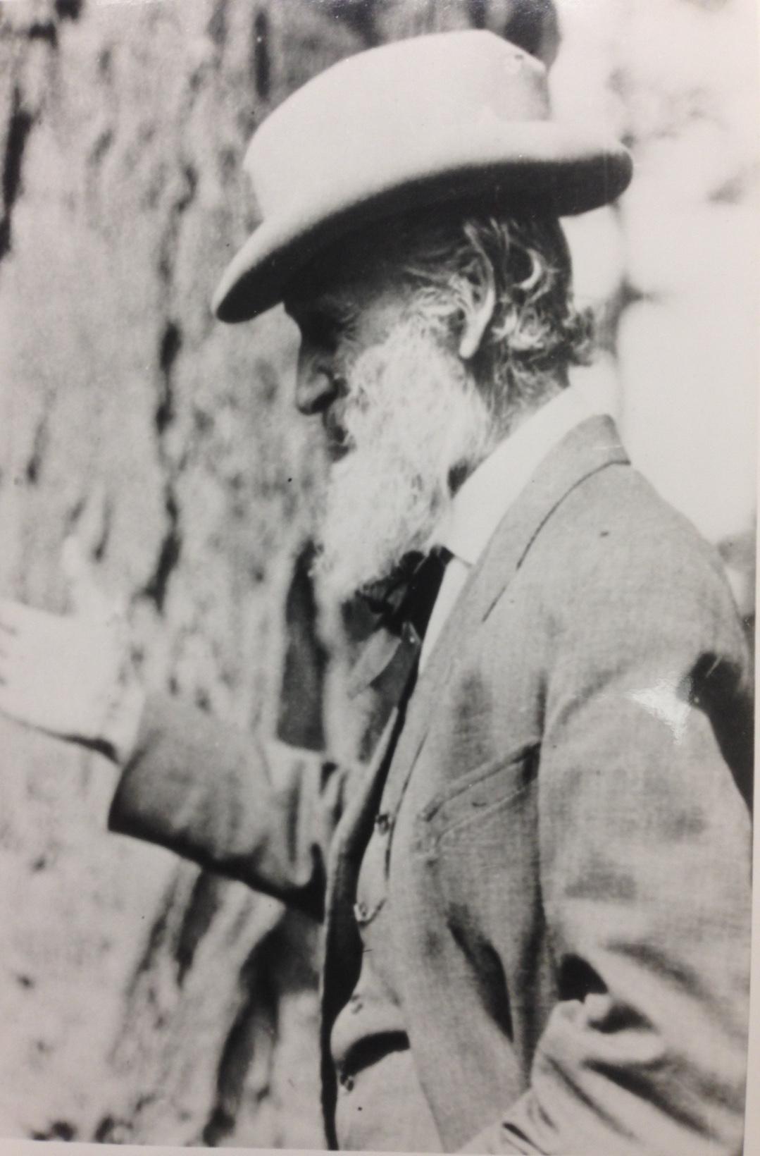 Scott Pruitt Quotes John Muir Muir Wouldnt Like That Sierra Club