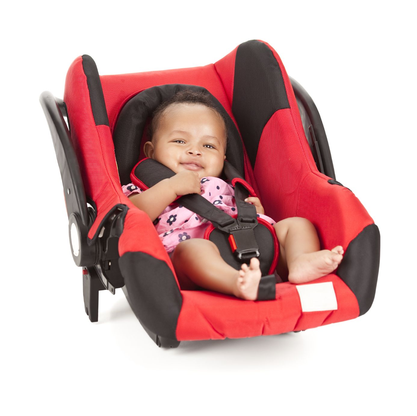 Car Seat Recycling Maryland