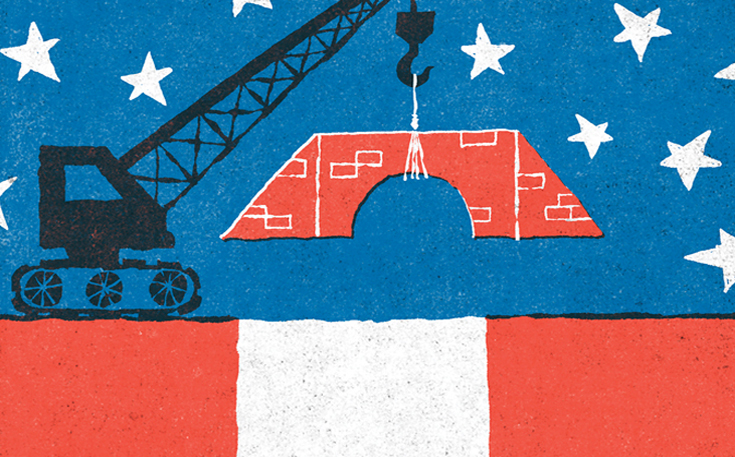 No Election Can Stop the Momentum Toward a Clean Energy Economy