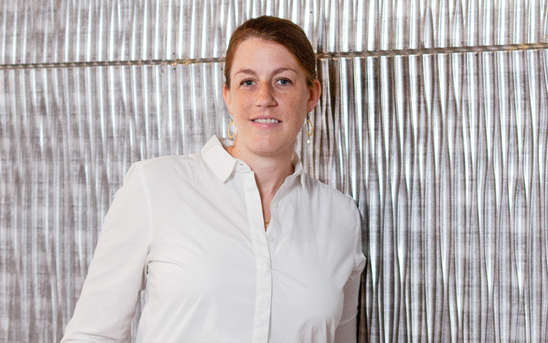 WRISE Opens New Doors for Women in Solar and Wind