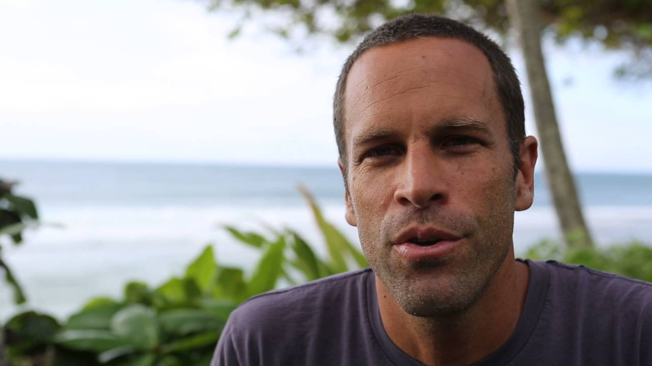 5 Activists Who Are Saving Our Oceans