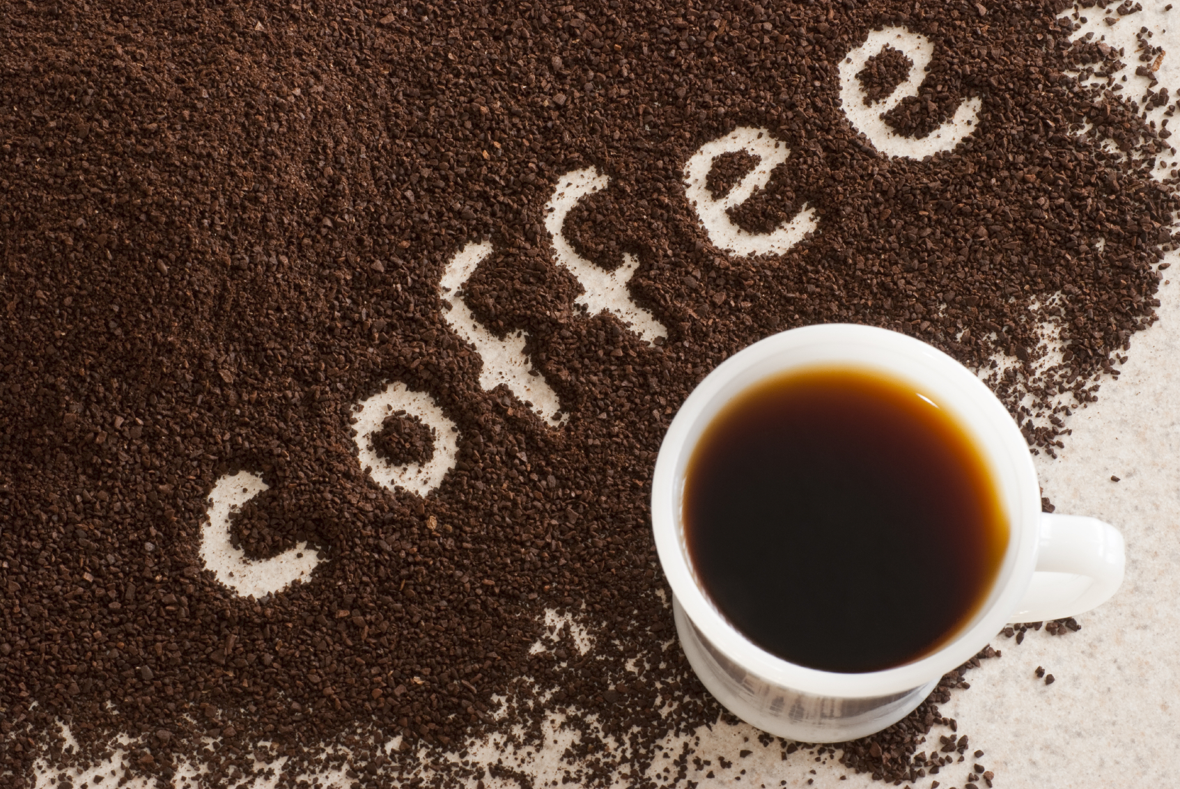 From the Grounds Up: Coffee Becomes Biofuel | Sierra Club