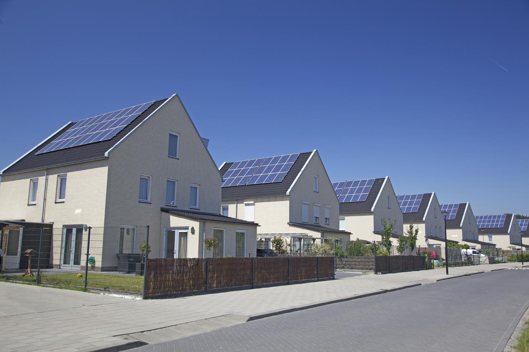 a door to door rooftop solar sman shares his tricks of the how