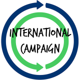 International Campaign