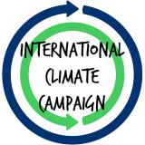 International Climate Campaign