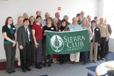 Sierra-Club-group