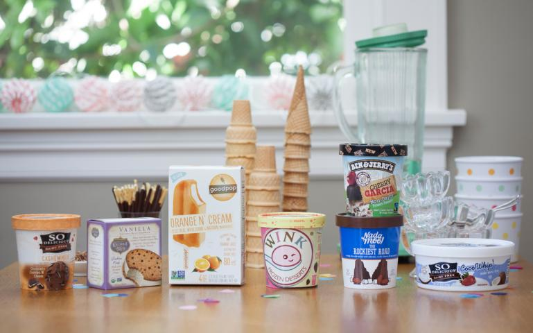 Seven Options for Dairy-Wary Ice Cream Fans  5a862661c
