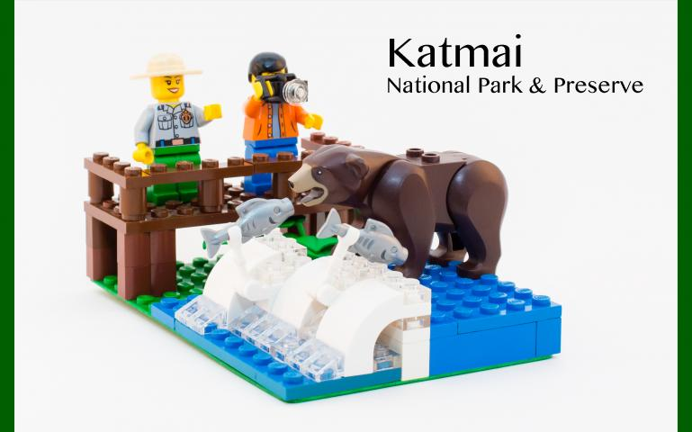 Your Favorite National Parks. Each Sold Separately. | Sierra Club