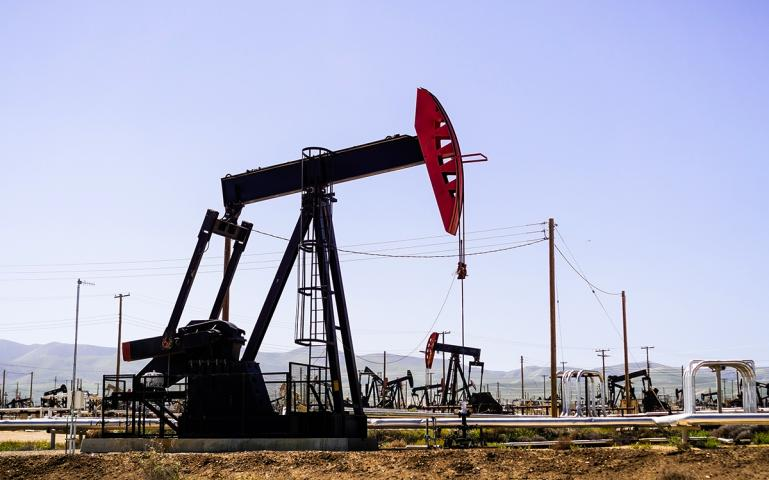Is California Clamping Down on Oil and Gas At Last?