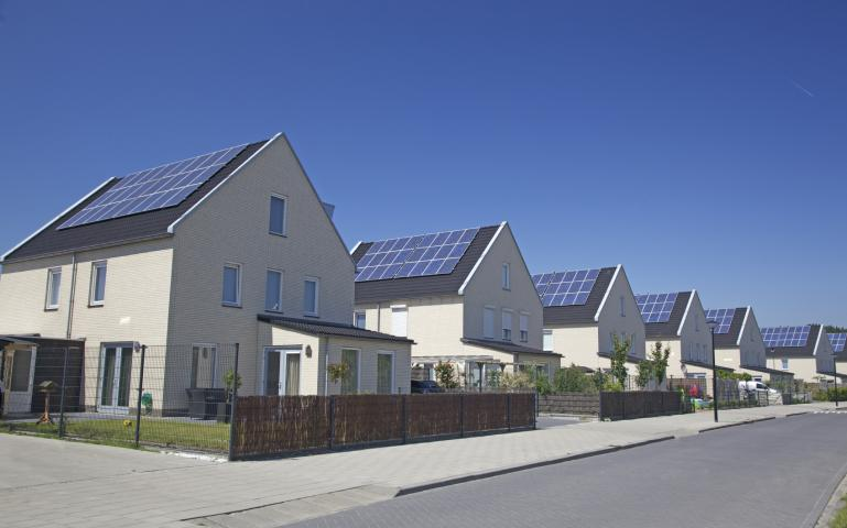 How Can We Get More Solar Panels Installed? | Sierra Club