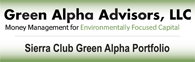 Green Alpha Advisors