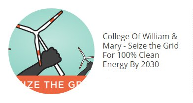 https://www.addup.org/campaigns/college-of-william-mary-seize-the-grid-for-100-clean-energy-by-2030