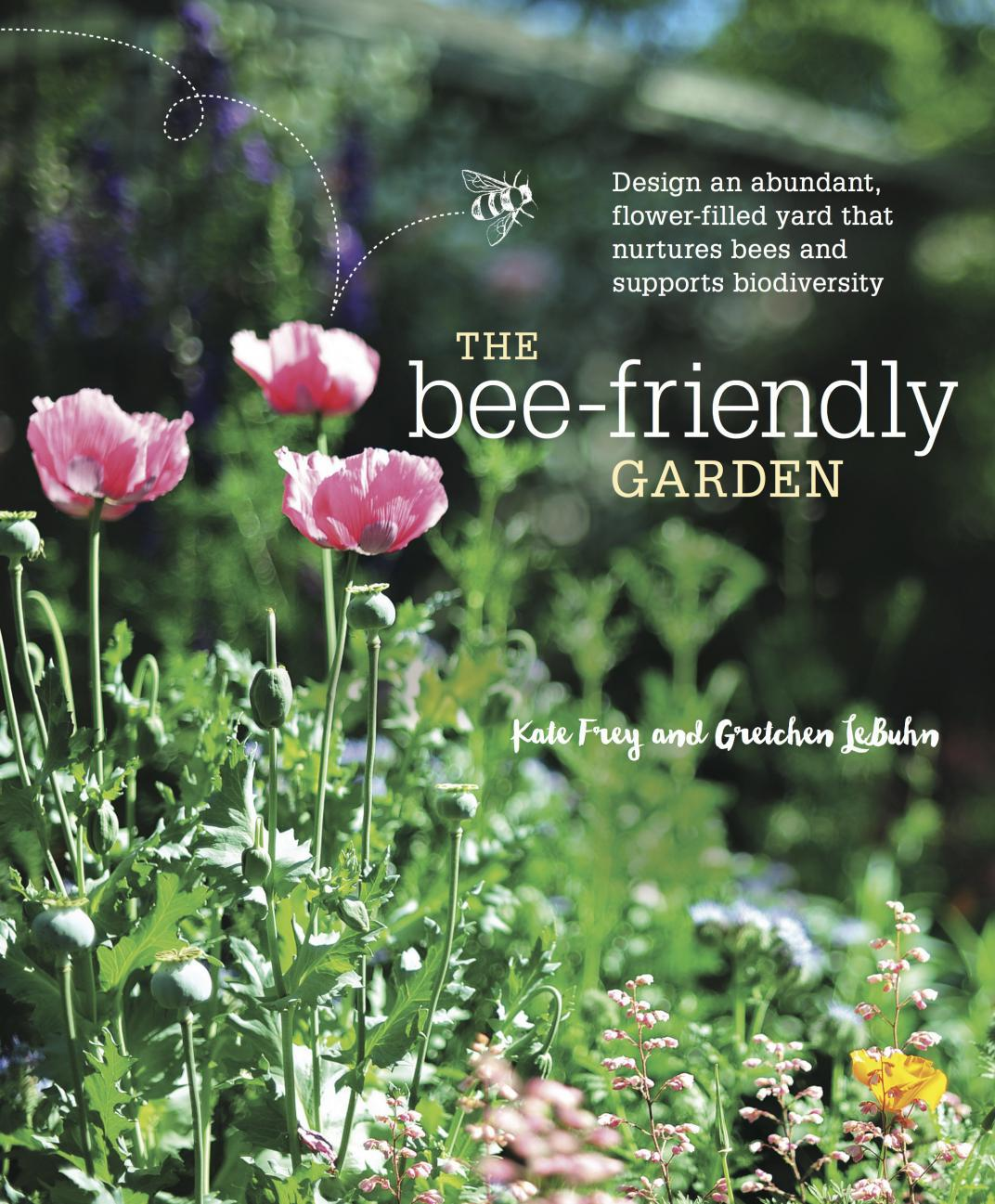 Three Books to Help You Spring Into Gardening Sierra Club