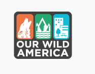 Our Wild America