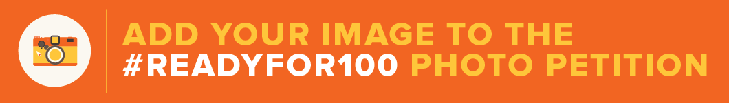 Photo petition: Add you image to the page