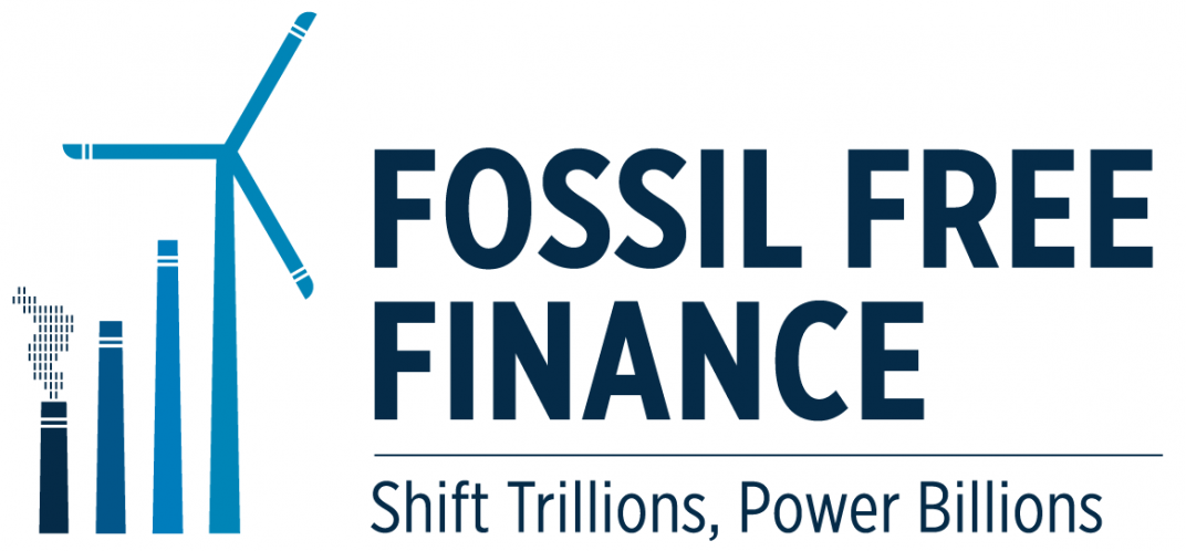 Fossil Logo Png