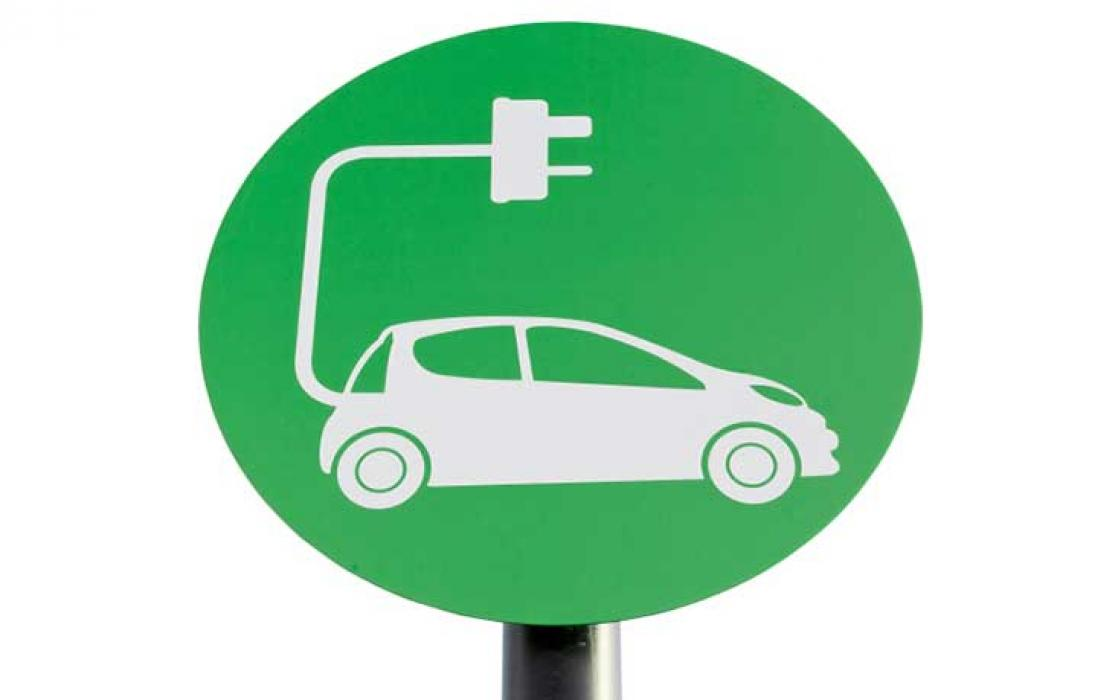 Interest In Electric Cars Is Rapidly Accelerating So Why Are They Hard To Find