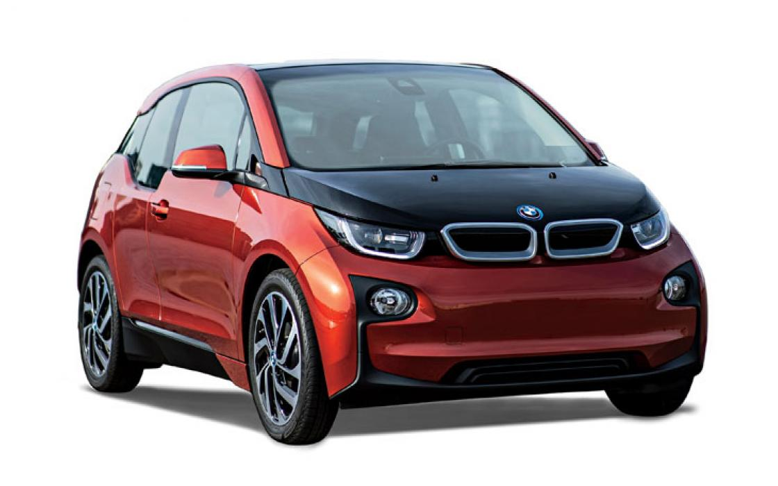 An Electric Vehicle Buyer S Guide Low Cost Options Are Hitting The