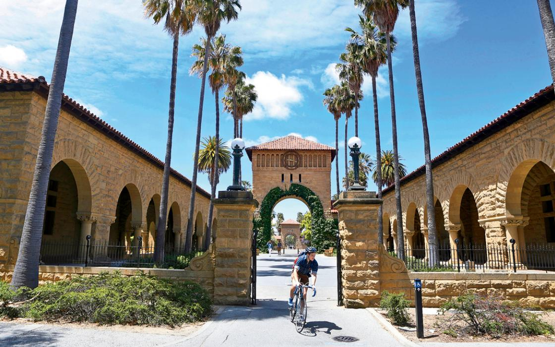 Stanford's decision to divest its $18.7 billion endowment of coal stocks is a narrow response to the Fossil Free movement, but it carries a lot of clout.