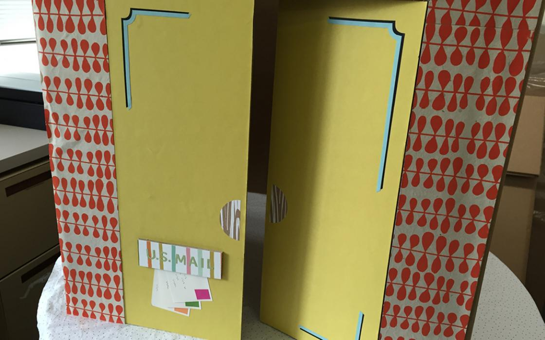 l on larger ideas pinterest view decorate great decor decorating crafts box for cardboard valentine about best kids