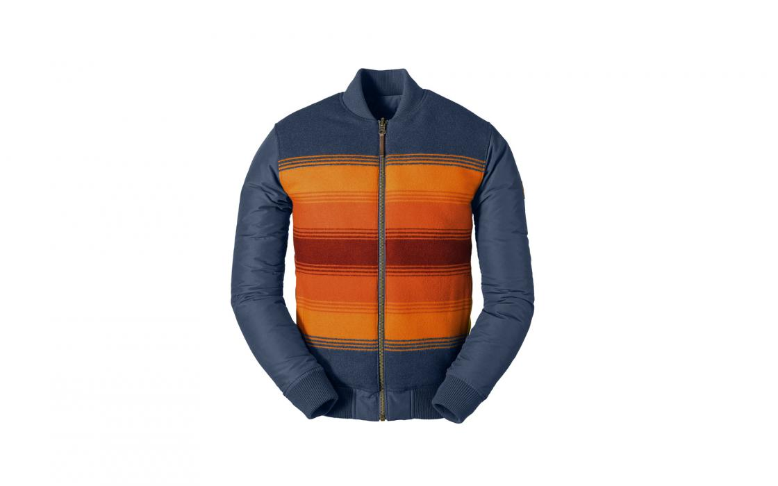 Got Eco Style  Check out Sierra s Guide to 7 Standout Clothing Gifts ... 921c39fce