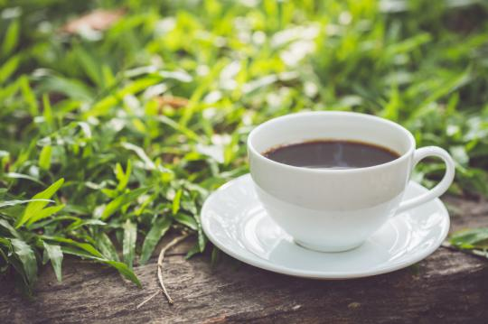Take these simple steps toward a guilt-free cup of Joe.
