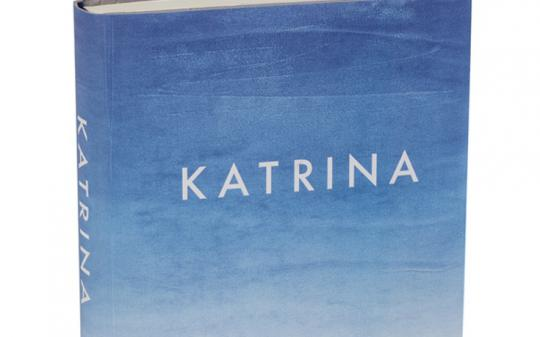 Katrina: After the Flood, by Gary Rivlin (Simon & Schuster, 2015)